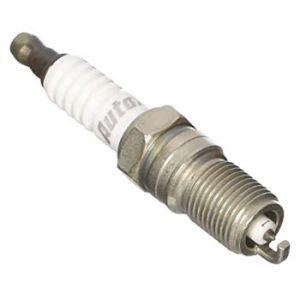 Autolite APP605 Spark Plug