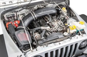 Best Spark Plugs For 4.0 Jeep