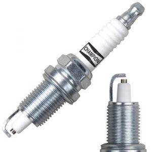 Champion Copper Plus Spark Plug