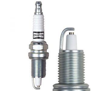 Champion Spark Plug – Plus 412